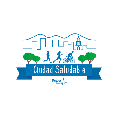 ciudadsaludable_logo