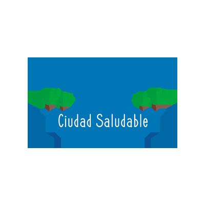 ciudadsaludable_logo