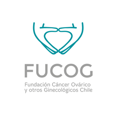 fucog_logo