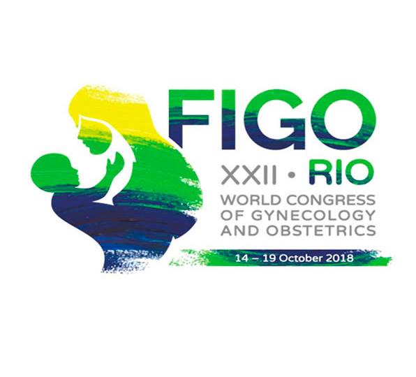 FIGO18