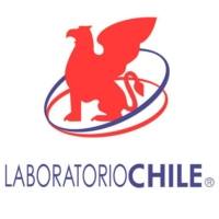 Logo Lab Chile