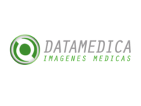 Logotipo Datamedica