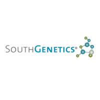 south genetics