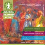 SOCHOG AL DÍA – Edición N° 17