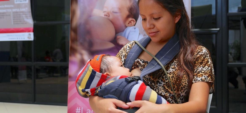 Inauguran-Semana-de-la-Lactancia-Materna-IGSS-2018-2