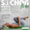 SOCHOG AL DÍA - Edición N° 20