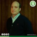 Dr.-Donoso