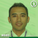 Dr.-Farias