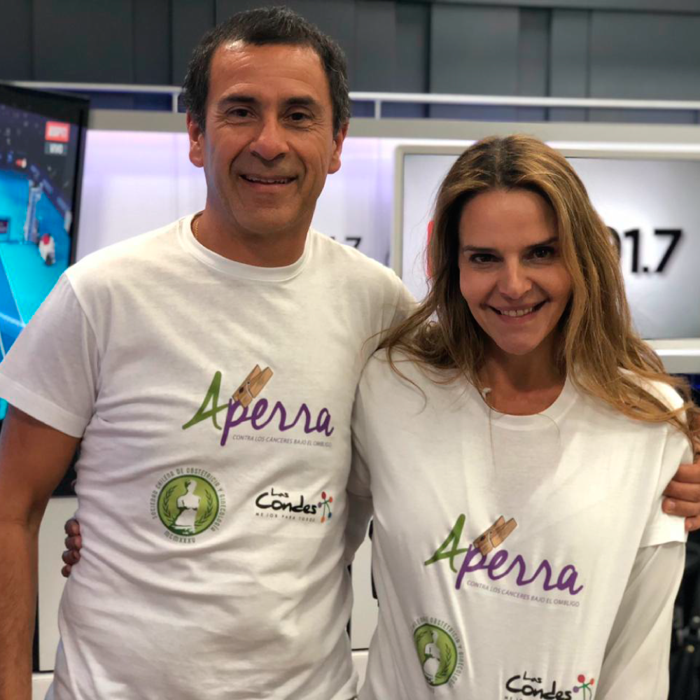 Dr.-Nazzal-y-Andrea-Hoffmann-Aperra