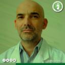 Dr.-Osvaldo-cordova2