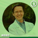 Dr.-de-la-fuente-2