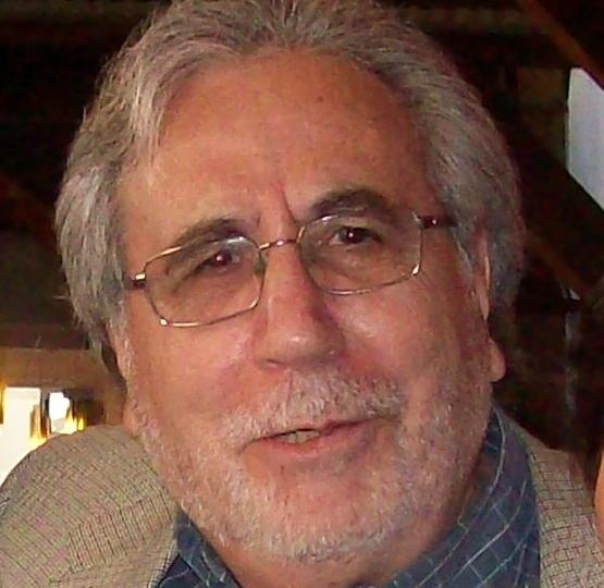 Dr. Gormaz