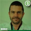 Dr.-Jorge-Gamboa