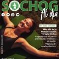 SOCHOG AL DÍA - Edición N° 22