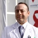 Dr. Afani