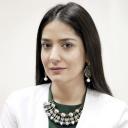 Dra. Carolina Conejero