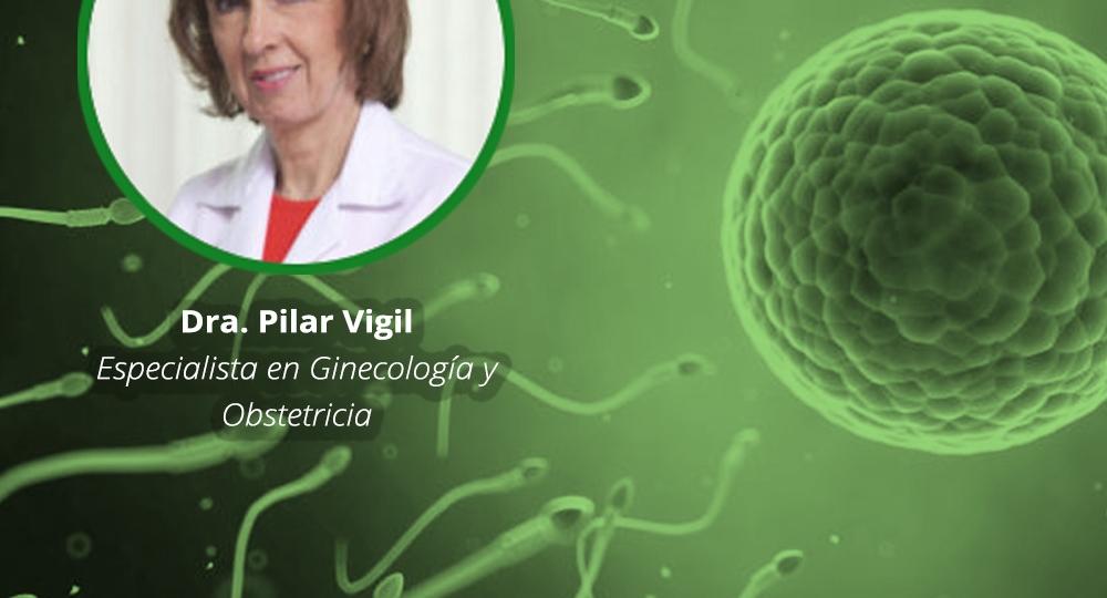 Pilar Vigil