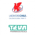 lab-chile-teva