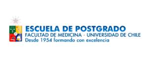 escuela_post_grado_u._chile-1