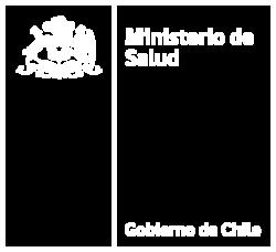 logo_minsal_blanco