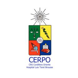 CERPO