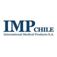 imp chile