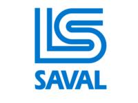 saval