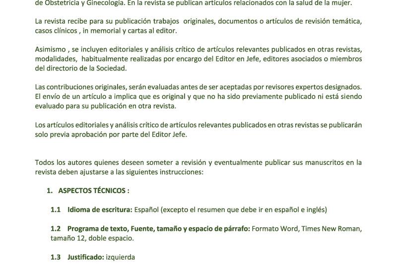 REVISTA-ULTIMA-EDICION