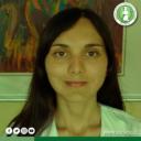 Dr.-Abril-Salinas
