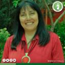 Dr.-Adela-Montero