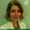 Dr.-Andrea-Huneeus