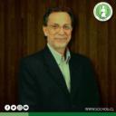 Dr.-Insunza