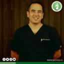 Dr.-Miranda