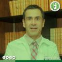 Dr.-Omar-Nazzal