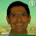 Dr.-Rodrigo-Guzman