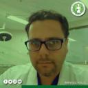 Dr.-julio-alvarez-2