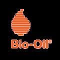bio oil