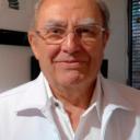DR-GALAN