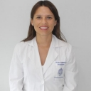Dra. valenzuela