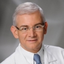 Dr. Abrao