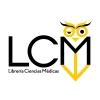 LCM-500x500