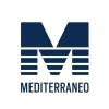 MEDITERRANEO-500x500