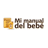 Manual-bebe-500x500