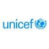 UNICEF_Logo-500x500