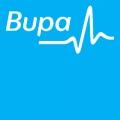 bupa-500x500