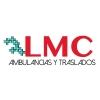 logo-lmcchile-500x500