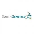 logo-sothgenetics-500x500