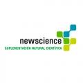 newscience-500x500