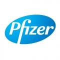 Logo-Pfizer-01-(1)