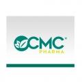 cmc-pharma-500x500